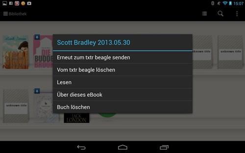 txtr-beagle-app