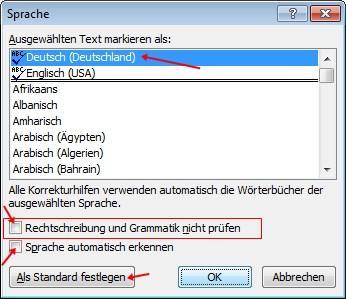 word_rechtschreibpruefung_2