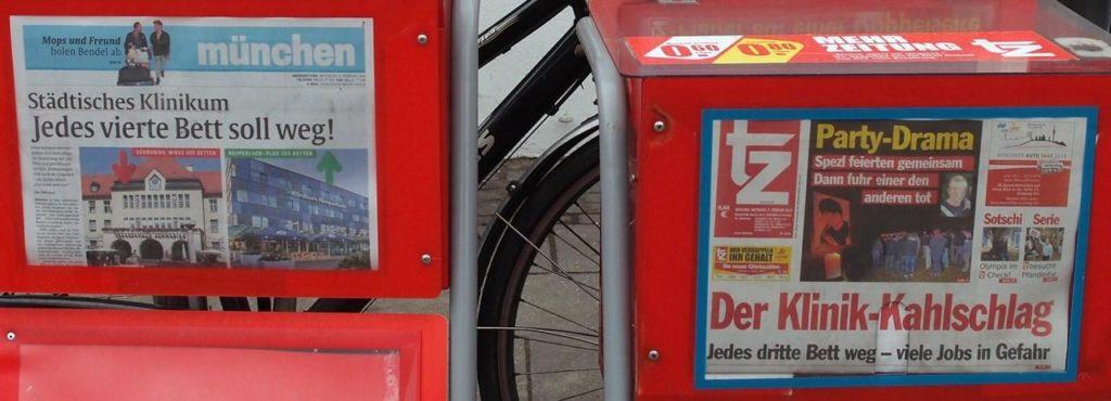 Presse-Einigkeit2014-02